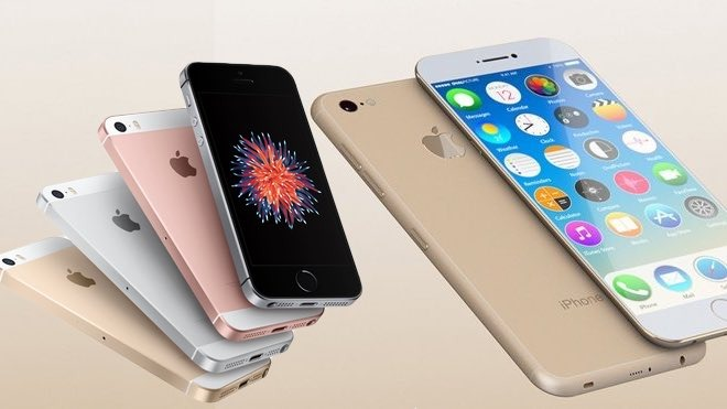 Quick Sale From Ebay For Used Iphone Retail 360 Asia