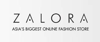 Collection from singapore fashion week exclusively on zalora zalora stopboris Gallery